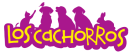 www.veterinarialoscachorros.com